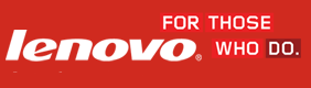 Lenovo Showroom in Hyderabad - Lenovo Store|buy low price laptop desktop in hyderabad, telangana